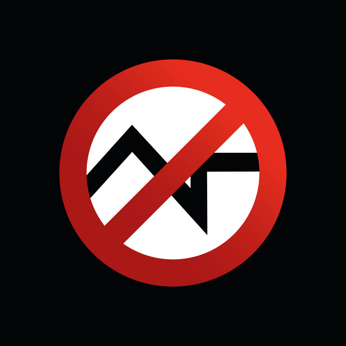Cover graphic for Am Tierpark - We're Not Welcome